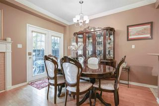 Photo 7: 1829 Stevington Crescent in Mississauga: Meadowvale Village House (2-Storey) for lease : MLS®# W4622513