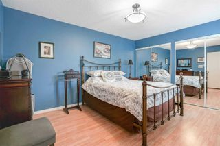 Photo 13: 1829 Stevington Crescent in Mississauga: Meadowvale Village House (2-Storey) for lease : MLS®# W4622513