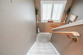 Photo 12: 1829 Stevington Crescent in Mississauga: Meadowvale Village House (2-Storey) for lease : MLS®# W4622513