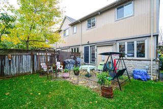 Photo 18: 1829 Stevington Crescent in Mississauga: Meadowvale Village House (2-Storey) for lease : MLS®# W4622513