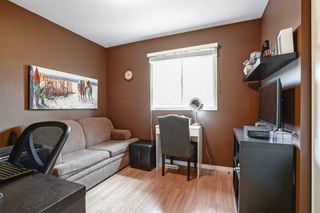 Photo 15: 1829 Stevington Crescent in Mississauga: Meadowvale Village House (2-Storey) for lease : MLS®# W4622513