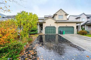 Photo 19: 1829 Stevington Crescent in Mississauga: Meadowvale Village House (2-Storey) for lease : MLS®# W4622513