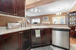 Photo 9: 1829 Stevington Crescent in Mississauga: Meadowvale Village House (2-Storey) for lease : MLS®# W4622513