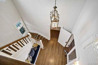 Photo 39: 2809 Burdick Ave in VICTORIA: OB Estevan Single Family Detached for sale (Oak Bay)  : MLS®# 829333