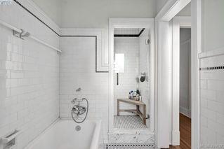Photo 40: 2809 Burdick Ave in VICTORIA: OB Estevan Single Family Detached for sale (Oak Bay)  : MLS®# 829333