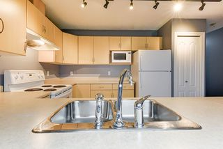 Photo 15: 5 200 ERIN RIDGE Drive: St. Albert Townhouse for sale : MLS®# E4180744