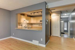 Photo 13: 5 200 ERIN RIDGE Drive: St. Albert Townhouse for sale : MLS®# E4180744