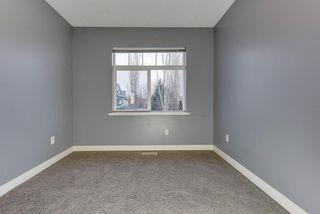 Photo 22: 5 200 ERIN RIDGE Drive: St. Albert Townhouse for sale : MLS®# E4180744