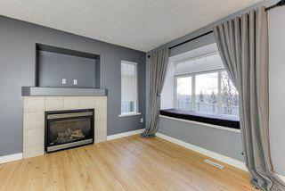 Photo 7: 5 200 ERIN RIDGE Drive: St. Albert Townhouse for sale : MLS®# E4180744