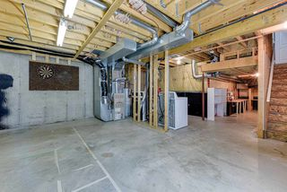 Photo 32: 5 200 ERIN RIDGE Drive: St. Albert Townhouse for sale : MLS®# E4180744