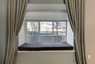 Photo 9: 5 200 ERIN RIDGE Drive: St. Albert Townhouse for sale : MLS®# E4180744