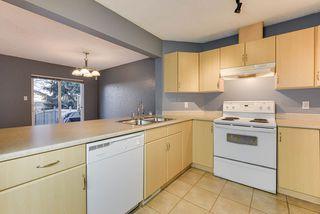 Photo 17: 5 200 ERIN RIDGE Drive: St. Albert Townhouse for sale : MLS®# E4180744