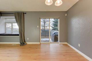 Photo 11: 5 200 ERIN RIDGE Drive: St. Albert Townhouse for sale : MLS®# E4180744