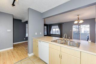 Photo 21: 5 200 ERIN RIDGE Drive: St. Albert Townhouse for sale : MLS®# E4180744