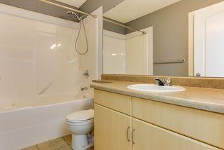 Photo 26: 5 200 ERIN RIDGE Drive: St. Albert Townhouse for sale : MLS®# E4180744