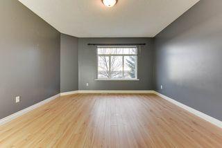 Photo 27: 5 200 ERIN RIDGE Drive: St. Albert Townhouse for sale : MLS®# E4180744