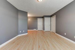 Photo 29: 5 200 ERIN RIDGE Drive: St. Albert Townhouse for sale : MLS®# E4180744