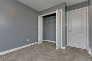 Photo 23: 5 200 ERIN RIDGE Drive: St. Albert Townhouse for sale : MLS®# E4180744