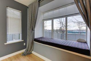 Photo 8: 5 200 ERIN RIDGE Drive: St. Albert Townhouse for sale : MLS®# E4180744