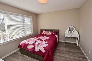 Photo 11: 69 320 SECORD Boulevard in Edmonton: Zone 58 Townhouse for sale : MLS®# E4184078