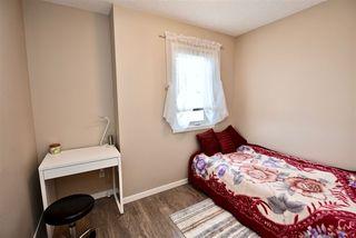 Photo 13: 69 320 SECORD Boulevard in Edmonton: Zone 58 Townhouse for sale : MLS®# E4184078