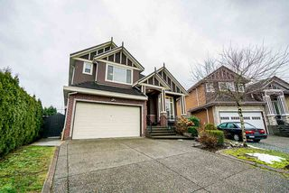 Main Photo: 14868 76A Avenue in Surrey: East Newton House for sale : MLS®# R2430510