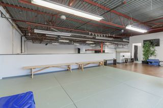 Photo 16: 1 & 2 1740 Broadway Street in Port Coquitlam: Industrial for sale : MLS®#  C8030786
