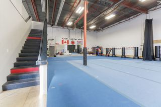 Photo 7: 1 & 2 1740 Broadway Street in Port Coquitlam: Industrial for sale : MLS®#  C8030786
