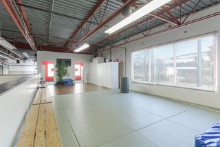 Photo 17: 1 & 2 1740 Broadway Street in Port Coquitlam: Industrial for sale : MLS®#  C8030786
