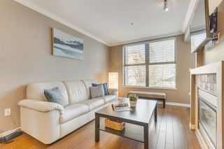 "Photo 10: 4016 84 GRANT Street in Port Moody: Port Moody Centre Condo for sale in ""THE LIGHTHOUSE"" : MLS®# R2438756"