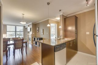 "Photo 6: 4016 84 GRANT Street in Port Moody: Port Moody Centre Condo for sale in ""THE LIGHTHOUSE"" : MLS®# R2438756"