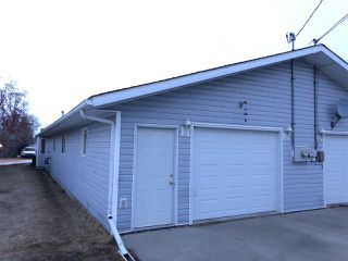 Photo 2: : Westlock House Half Duplex for sale : MLS®# E4194636