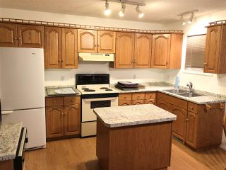 Photo 4: : Westlock House Half Duplex for sale : MLS®# E4194636