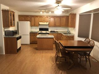 Photo 5: : Westlock House Half Duplex for sale : MLS®# E4194636