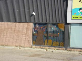 Photo 17: 00 00: Stony Plain Business for sale : MLS®# E4195842