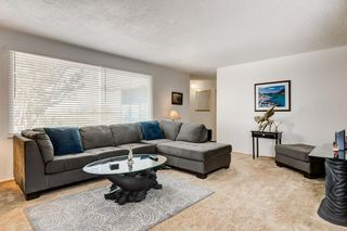 Photo 8: 5424 37 ST SW in Calgary: Lakeview House for sale : MLS®# C4265762