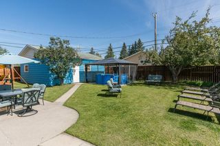 Photo 13: 5424 37 ST SW in Calgary: Lakeview House for sale : MLS®# C4265762