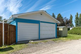 Photo 30: 5424 37 ST SW in Calgary: Lakeview House for sale : MLS®# C4265762