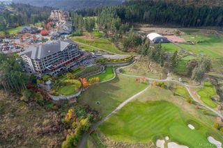 Photo 29: 314 1400 Lynburne Pl in VICTORIA: La Bear Mountain Condo for sale (Langford)  : MLS®# 840538