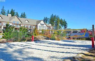 Photo 35: 314 1400 Lynburne Pl in VICTORIA: La Bear Mountain Condo for sale (Langford)  : MLS®# 840538
