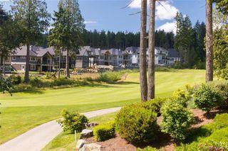 Photo 36: 314 1400 Lynburne Pl in VICTORIA: La Bear Mountain Condo for sale (Langford)  : MLS®# 840538