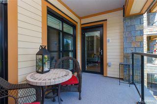 Photo 11: 314 1400 Lynburne Pl in VICTORIA: La Bear Mountain Condo for sale (Langford)  : MLS®# 840538