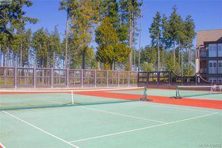 Photo 30: 314 1400 Lynburne Pl in VICTORIA: La Bear Mountain Condo for sale (Langford)  : MLS®# 840538