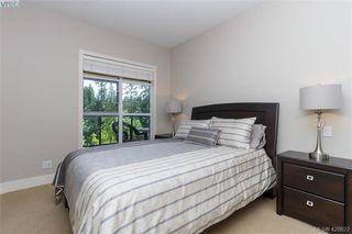 Photo 17: 314 1400 Lynburne Pl in VICTORIA: La Bear Mountain Condo for sale (Langford)  : MLS®# 840538