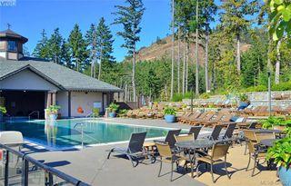 Photo 33: 314 1400 Lynburne Pl in VICTORIA: La Bear Mountain Condo for sale (Langford)  : MLS®# 840538