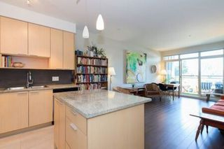 "Main Photo: 315 707 E 20 Avenue in Vancouver: Fraser VE Condo for sale in ""Blossom"" (Vancouver East)  : MLS®# R2471372"