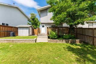 Photo 10: 29 EDGEBURN Crescent NW in Calgary: Edgemont Detached for sale : MLS®# A1012030
