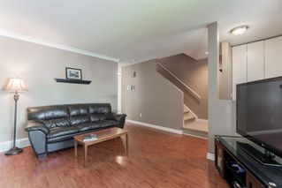 Photo 5: 29 EDGEBURN Crescent NW in Calgary: Edgemont Detached for sale : MLS®# A1012030