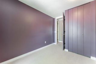 Photo 19: 29 EDGEBURN Crescent NW in Calgary: Edgemont Detached for sale : MLS®# A1012030