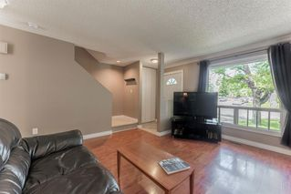 Photo 4: 29 EDGEBURN Crescent NW in Calgary: Edgemont Detached for sale : MLS®# A1012030